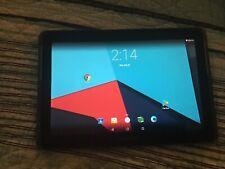 "Samsung Galaxy Tab 2 GT-P5113 16GB, Wi-Fi, 10.1"", Android 6.01 -Titanium Silver"