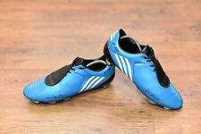 Adidas + F30 Tunit TRX SG Football Boots Size 11 Rare not Predator Mania