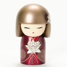 Kimmidoll Collection ~ Satoko Sincerity 4in Kimmi Maxi Doll ~ 4036247