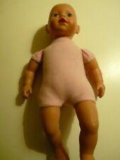 Baby Puppe von Zapf Creation