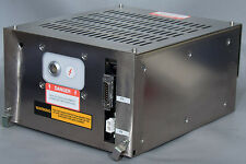 FEI XL830 4022 262 3171 Dualbeam Workstation SEM/FIB Power Supply FEI XL-830