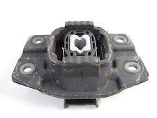 VW UP Seat Mii Skoda Citigo Getriebelager Getriebehalter L 1S0199555A /32679