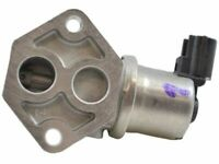 Fits 2002-2004 Ford Mustang Idle Air Control Valve Hitachi 84124XZ 2003 4.6L V8