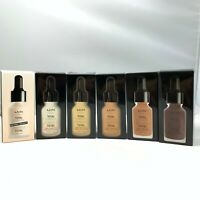 NYX Professional Makeup Total Control Drop Foundation 0.43oz./13ml NEW;YOU PICK!