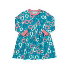 81d1fcacc0c Baby Girls  Organic Cotton Dresses 0-24 Months for sale