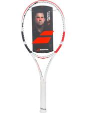 Babolat Pure Strike 16/19 3rd Gen Tennis Racquet 4 1/4 *NEW*