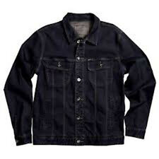 Matix Gripper Jacket (XL) Inkwell