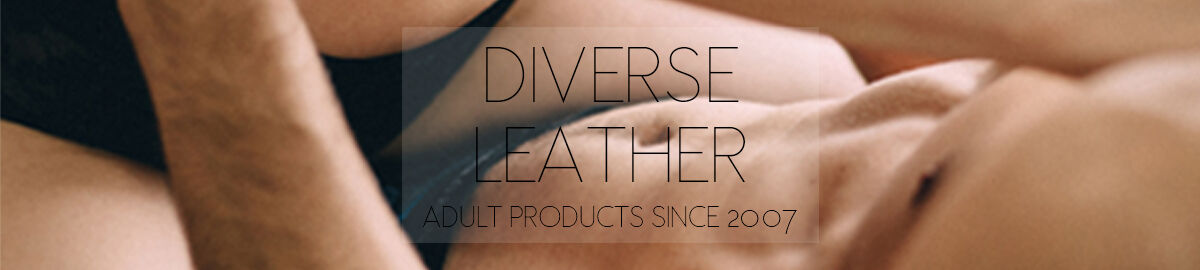 diverseleather07