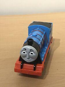 """Thomas And Friends 6"""" Talking Gordon"""