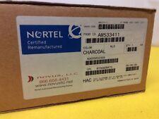 NTDU92BA70 Nortel IP Phone Refurbished