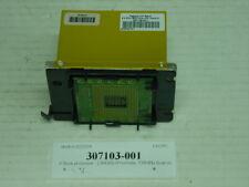 307103-001 Hewlett-Packard HP Xeon 2.80 GHz Processor Upgrade - Socket PGA-604 S