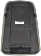 Console Lid Dorman 924-905