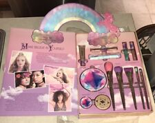 Tarte Make Believe in Yourself Vault Unicorn Collection New in Box