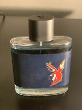 Playboy London Cologne by Coty, 3.4 oz EDT Spray for Men NEW