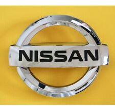 2013-2018 Nissan Altima Front grill Emblem -15-17 Murano -11-17Rogue-10-17Quest
