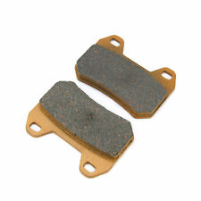 Brand New Rear Brake Pads For BMW R1200CL 2002-2004 K1200LT 1997-2009 (FA304)