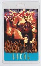 Ozzy Osbourne/ Black Sabbath