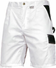 Kurze Schutzanzüge & overalls Größe 42