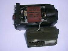 VINTAGE VIKING HUSQVARNA 3600 SEWING MACHINE MOTOR COMPLETE CHECKED AND TESTED