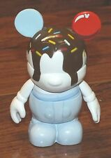 Walt Disney Vinylmation Urban Series 6 Ice Cream Sundae By Adrianne Draude!