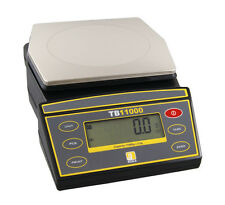 Jennings TB-11000 High Precision Balance 11kg x 0.5g