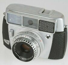 Super Balda matic I mit 2,8/45mm Schneider-Kreuznach Xenar #6990487
