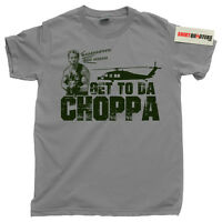 Military Chopper Special Forces POW MIA Green Berets Navy Seals SOF Tee T Shirt