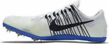 NIKE Flywire Zoom Victory shoes sz 14 Running Racing 555365 100 NEW