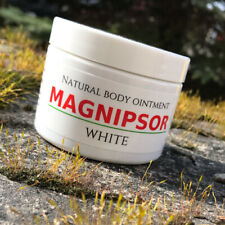 MAGNIPSOR White - psoriasis, egzema, dry skin