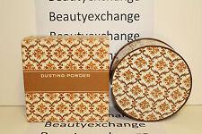 Madame Rochas Perfume Dusting Powder 8 oz Boxed