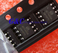 50PCS ACT4060ASH SOIC-8 ACT4060A ACT4060 Wide Input 2A Step new