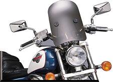 SLIPSTREAMER 2000-2007 Harley-Davidson FXSTD Softail Deuce HD-3 TOMBSTONE W/S DA