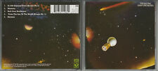 "ELECTRIC LIGHT ORCHESTRA ""E.L.O.2"" - CD 1999 - NEU/NEW"