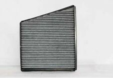 NEW CABIN AIR FILTER FITS MERCEDES-BENZ CLS63 AMG E280 E300 E320 211-830-08-18