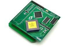 TF536 TERRIBLEFIRE TURBO BOARD 68030 50MHz 64MB MEMORY AMIGA 500 / AMIGA 2000