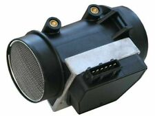 For 1991-1995 Volvo 940 Mass Air Flow Sensor 95938PW 1992 1993 1994