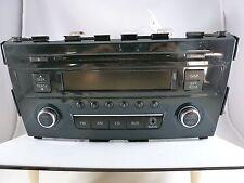 2013 13-15 Nissan Altima OEM Radio Cd Mp3 Player AUX 28185-3TA0G