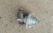 Yamaha Moto-4 80 Right Front Hub bearing compleate knuckle  look at pictures