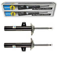 2x BILSTEIN B4 Amortiguador Delantero BMW 3er E46 325 330Xi Xd Cuatro Ruedas