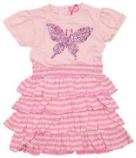 Robes rose 5 ans pour fille de 2 à 16 ans