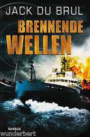*- BRENNENDE Wellen - Jack du BRUL  tb (2013)
