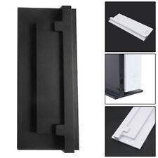 Vertikale Ständer für Xbox One S / XBOX ONE Schlanke Konsole New Editions Weiß