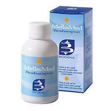 MELLISMED BIOSHAMPOO 125 ML