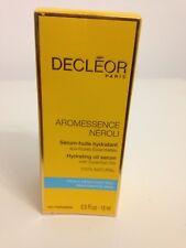 Decleor Aromessence Neroli Hydrating Oil Serum 15ml