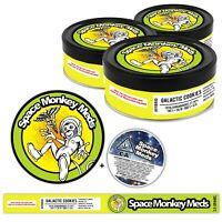 Presse en boîtes Cali thon peut pressitin Labels Self Seal nouveaux Cookies UK
