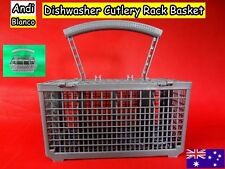 Blanco, Andi Dishwasher Spare Parts Cutlery Rack Basket Replacement (B80) NEW
