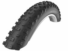 Mountain Bike Puncture Resistant Clincher Tyres