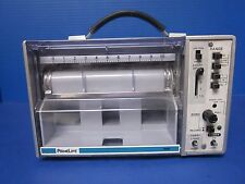 Primeline 4202 Chart Recorder, Used