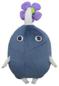 NINTENDO PIKMIN Plush doll Rock Pikmin PK04 Japan NEW Japanese Game