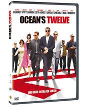 Películas en DVD y Blu-ray drama DVD: 2 golpe